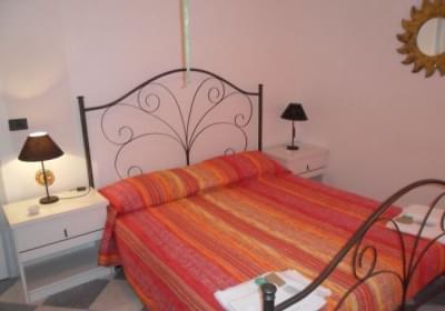Casa Vacanze Villetta Villa Angela